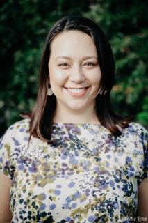Alyssa Pacetti