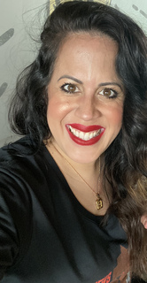 Carolyn Suarez