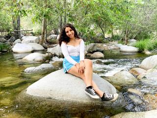 Yadira Romero Zapien