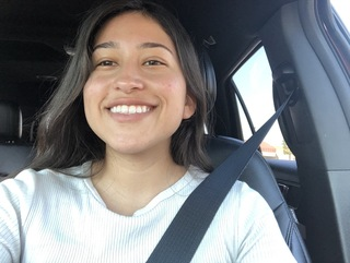 Evelyn Toro
