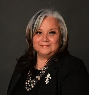Marlene Cortes