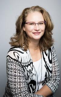 Karyl Bohnsack