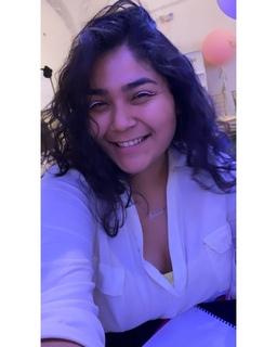 Angelica Guerra