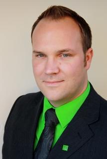 Joshua Schedel