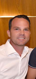 Chris Newcom