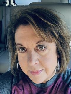 Lori Sutter