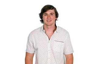 Wesley Schlemmer