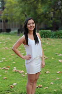 Janice Trang