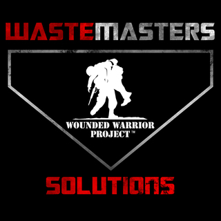 Waste  Masters