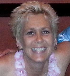 Judy Healey