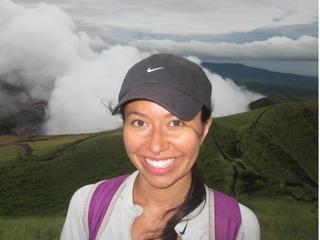 Megan Jiron
