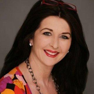 Christine  Sharp