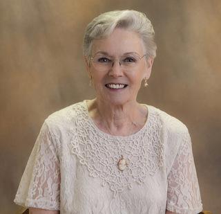 Carol Grimm