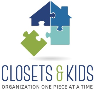 Closets & Kids  Avian Mills