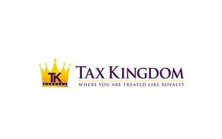 Tax Kingdom