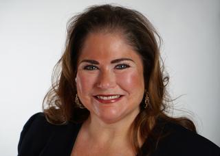 Jennifer Harrison