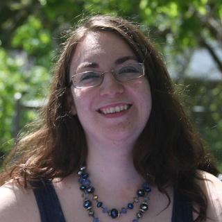 Jennifer Busacca
