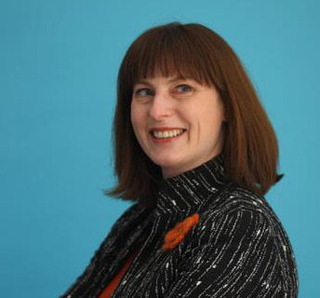 Nicole  O'Rourke