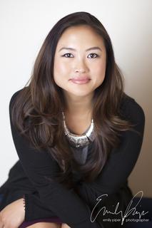 Veronique Nguyen
