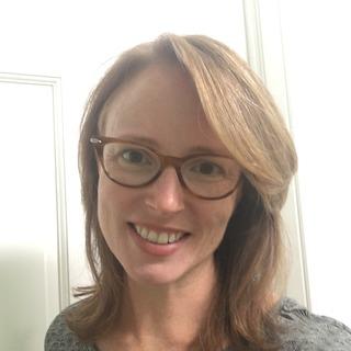 Ellen Wehrle
