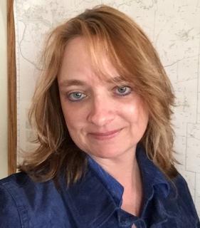 Susan Krawczyk