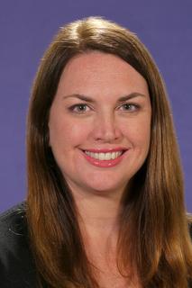 Erin Kippen