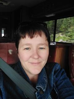 Denise Mischiek