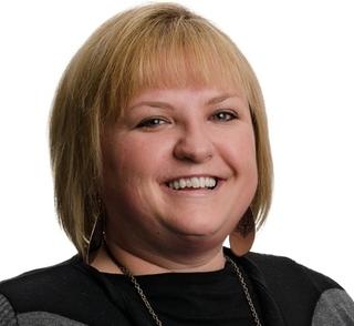 Lisa Black