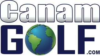 Canam Golf Ventures LLC