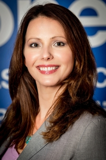 Melissa Jay
