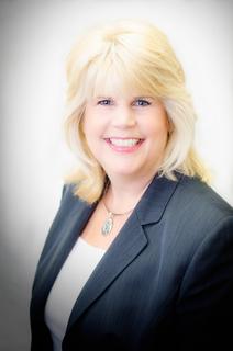 Debbie Prescott