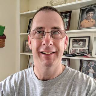 Doug Kirschman