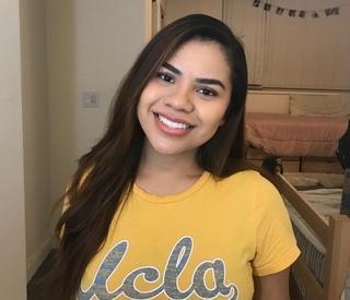 Yesica Equihua