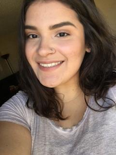 Abigail Jaramillo
