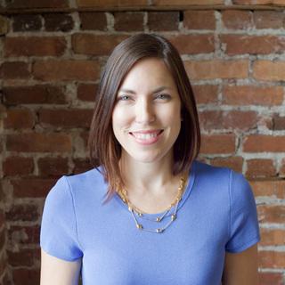 Erin McKernan