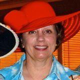 Kathleen Hodge