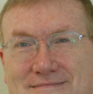 Jim Summersgill