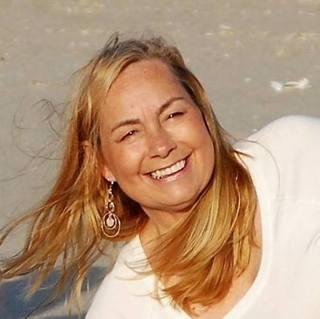 Jill Goldbach