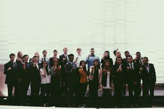 Ryerson Engineering  Student Society