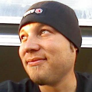 Jason Moorer