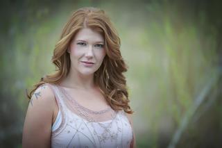 Christina Garten