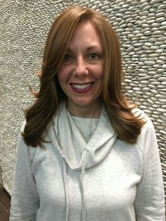 Vanessa  Bowden