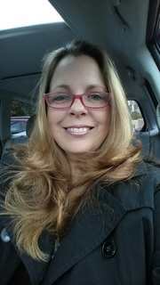 Andrea Somerville