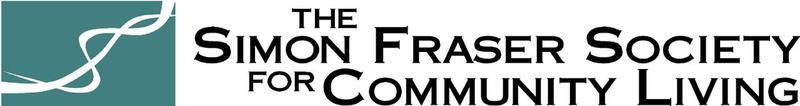Simon Fraser Society for Community Living