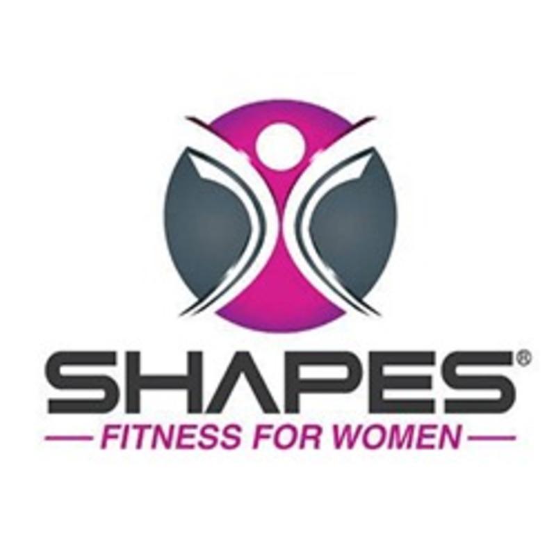 SHAPES WOMEN Build
