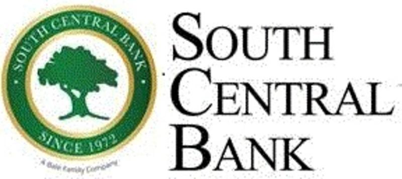 South Central Bank Kingpins