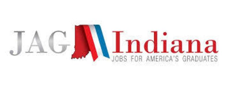 Team JAG Southern Indiana