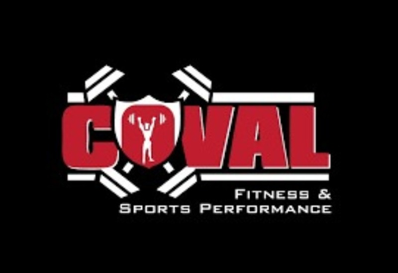 Coval Fitness