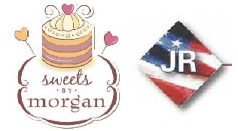 Sweets by Morgan & JR Contracting