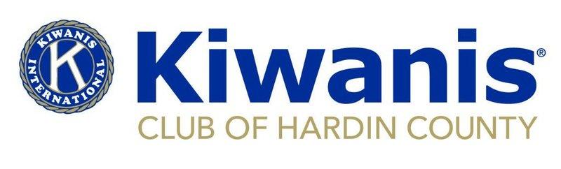 Kiwanis 4 Kids
